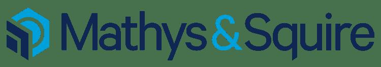 Mathys Logo